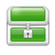 360游戏保险箱 V6.0.0.1111官方版(原360保险箱)