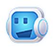 11语音 V2.4.6官方版(11对战平台语音)