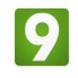 九酷音乐盒 V1.6.1508.212官方版(音乐软件)