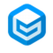 够快云库 V2.0.2.0官方版(云存储平台)
