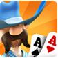 扑克总督2(德州扑克) v2.0.19 for Android安卓版