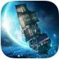 逃离梦幻岛(飞船射击) v1.0 for Android安卓版