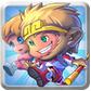 奔跑吧西游(西游跑酷) v1.0 for Android安卓版
