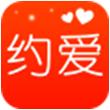 约爱for iPhone7.0(约会交友)