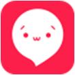 画皮皮for iPhone7.0(动漫同好)
