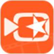 小影特效视频制作手机版 v5.3.1