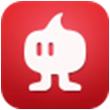 兜兜友for iPhone6.0(社交聊天)