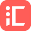 艺人汇for iPhone6.0(影视通告)