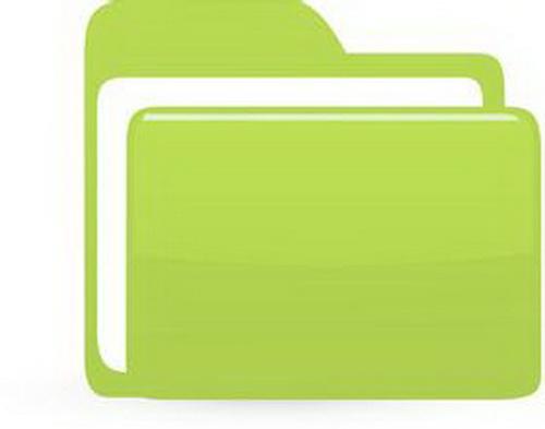 如何隐藏文件,隐藏文件的方法,文件的隐藏