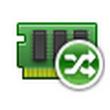 Wise Memory Optimizer 3.4.1.92 中文版(内存优化工具)
