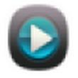 天王影音 V2.0.2免费版(影音播放器)