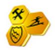 美点桌面 V4.0.0.20150907官方绿色版(桌面装扮)