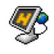 火绒互联网安全软件 V2.5.0.78官方版(杀毒安全软件)