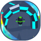点击机器人(危险躲避) v1.1 for Android安卓版