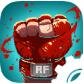 百变拳击(拳王争霸) v1.0.2 for Android安卓版