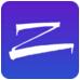 ZERO桌面(掌上桌面) v2.6.8 for Android安卓版
