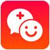 平安好医生手机版 v2.8.2
