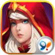 女神Xpro for iPhone6.0(动作冒险)