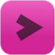 太空森林困境for iPhone5.1(益智冒险)