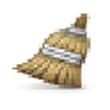 KCleaner免费版 V3.2.0.82