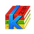 快压 V2.8.3.9免费版(压缩软件)