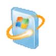 Windows8.1 2016年12月更新补丁汇总
