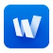 WizNote为知笔记电脑版