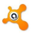 avast! Pro Antivirus 2015.10.3.2225官方中文专业版(avast杀毒软件)