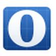 Opera浏览器开发版 V33.0.1982.0官方版