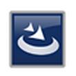 桌面数据库 V2015.09.002免费版(数据库管理与制表平台)