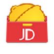 京东咚咚 V1.2.3 官方下载版(在线聊天工具)