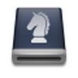 Sleipnir浏览器 V6.1.8简体中文版(神马浏览器)