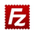 FileZilla绿色版 v3.24.0.1
