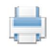 金卡支票打印软件免费版(