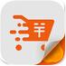 平安易贷(金融理财) v3.2.0 for Android安卓版