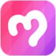 美芽for iPhone6.0(美妆社区)