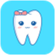 爱牙for iPhone6.0(口腔社区)