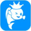 鱼多多for iPhone6.0(钓鱼社交)