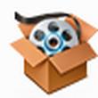 百度影音 4.1.2.314 官方版(影音播放器)