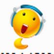 iSpeak语音聊天 8.1.1508.2803 增强版(IS语音)