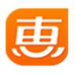 惠惠购物助手 4.2.4(网购神器)