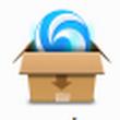 115极速浏览器中文版 V7.2.5.14
