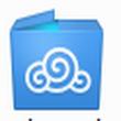 腾讯微云 3.1.1333(文件传输)