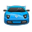 驾考宝典2015电脑版 V5.8.5