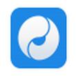 太极刷机大师 V1.3.1.49449官方版(苹果一键刷机工具)