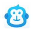 猩猩助手安卓模拟器 V3.6.2.0官方版(安卓模拟器)