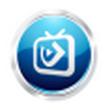 吉吉影音播放器下载 2.8.1.12官方版(影音播放器)