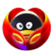 宠爱天使 V7.09.121官方绿色版(QQ宠物辅助工具)