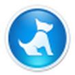 路由优化大师 V3.1.11.84官方版(路由卫士)