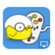小鸡模拟器电脑版 V0.0.9官方绿色版(模拟器PC版)